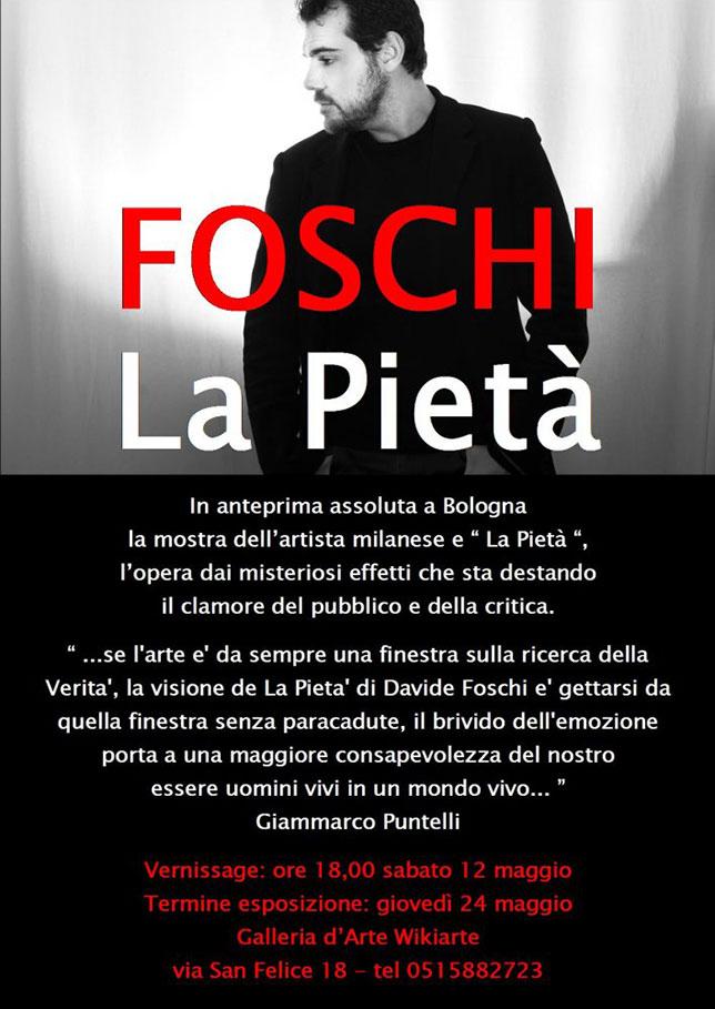 CorriereDellaSera-2012-05-11-LaPieta
