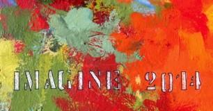 logo rassegna imagine 2014