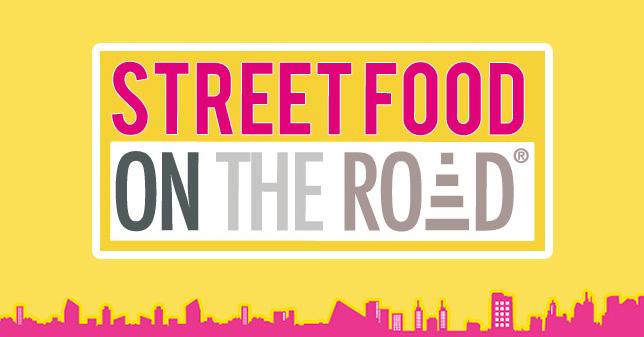 il Metateismo agli Street Food Days 2014
